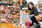 中山エリスの最新おっぱい画像(20)