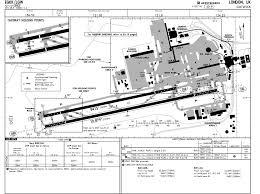 Egll Charts Egkk Charts Objects X Plane Org Forum