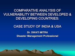 is a developing country essay is a developing country essay is a developing country essay function jigsaw