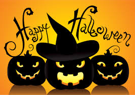 Trick Or Treat Funny Quotes Halloween Status Wishes Messages and Funny Quotes 22