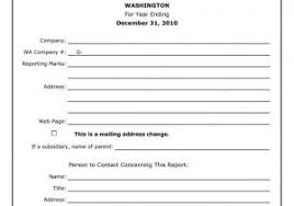 Vehicle Bill Of Sale Form Sample Automotive Bill Of Sale and Freeuth Carolina Motor Vehicle ...