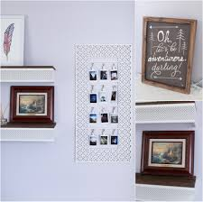 decorate office jessica. Jessica_ryan_photography_home_office_hobby_lobby_decorations_diy_computer_desk__3165 Decorate Office Jessica I