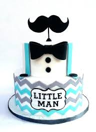 Cake Ideas For Baby Shower The Best First Birthday Untitled 1