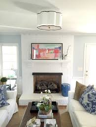 living room overhead lighting. living room overhead light lighting e