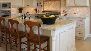white granite granite countertops idea