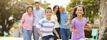 American Family Dentistry | LinkedIn