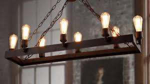 vintage style lighting fixtures. Brilliant Vintage Industrial Semi Flush Mount Ceiling Light Intended For Style Fixtures Decorating Lighting X