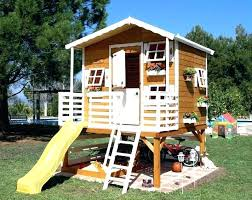 kids outdoor wooden playhouse playhouses for kids outdoor outdoor wooden playhouse playhouses kids outdoor wooden
