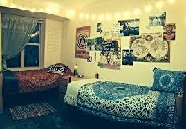Boho Bedroom Decor Tips To Have Nice Looking Boho Room Decor The Latest Home Decor