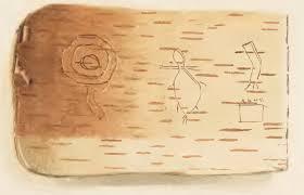 Ojibwe Writing Systems Wikiwand