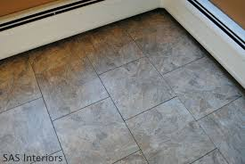 cost to install vinyl tile flooring vinyl tile with grout how much does it cost to lay vinyl tile flooring cost per sq ft to install vinyl plank flooring
