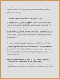 Modern Resumes Gorgeous Modern Resume Templates Modern Resume Template Unique Resumes