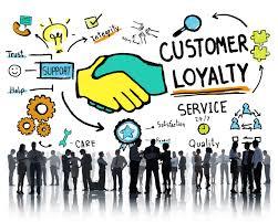 customer service speaker trainer doug dvorak customer service image