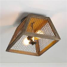 Creative of DIY Hanging Light Fixtures Best Ideas About Bathroom Ceiling  Light Fixtures On Pinterest