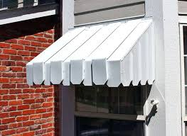 window awning timber window awnings diy