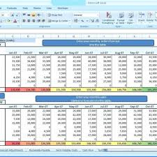 excel reconciliation template template monthly reconciliation template