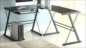 3 piece corner desk 3 piece corner desk awesome home 3 piece walker edison soreno