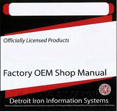 1980 1989 ford lincoln mercury car parts book on cd rom  at 1984 Mercury Lynx Fuse Box Outline