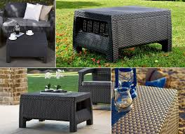 Small Picture Best Outdoor Furniture for Under 100 Bob Vila