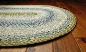 washable braided area rugs for washable braided area rugs