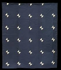 48 best Antique quilts images on Pinterest | Antique quilts ... & Unknown Amish Quilt Maker Canada 72 x 84 inches Circa 1900 Wools. Amish  QuiltsEasy ... Adamdwight.com