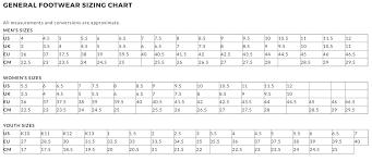 Adidas Polo Size Chart