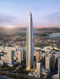 We did not find results for: Wuhan Greenland Center The Skyscraper Center