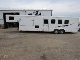 horse trailer wiring diagram annavernon bison horse trailer wiring diagram automotive diagrams