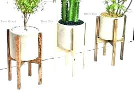 tiered plant stand plant stand outdoor tiered plant stand indoor modern plant stand furniture tiered wooden plant stands outdoor wood tiered plant stand