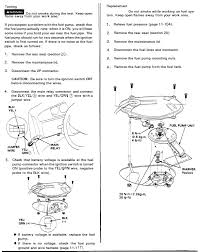 faqs frequently asked tech questions honda tech testing and replacing 92 95 civic fuel pump diagram