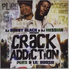 Lil Boosie Quotes Awesome Lil Boosie Amp Webbie Quotes