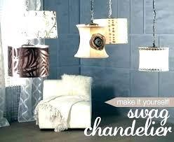 outdoor plug in chandelier plug in chandelier lighting plug in swag ceiling light chandelier plug in outdoor plug in chandelier