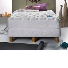15 best Mattresses images on Pinterest