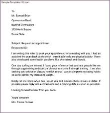 Project Proposal Cover Letters Sample Cover Letter For Project Proposal Qubescape Com