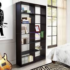 dark mahogany furniture. Dark Mahogany Furniture E