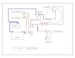 1952 ford 8n 12 volt wiring diagram facbooik com Farmall Cub Wiring Harness farmall cub wiring diagram 12 volt wiring diagram farmall cub wiring harness replacement