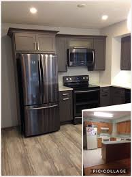 professional kitchen cabinet refacing halifax dartmouth vancouver