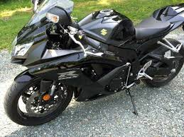 sport bikes for sale ads used new