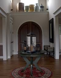 tables for foyer. Back To: Choosing Round Foyer Table Tables For D