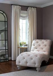 8 upholstered chairs that will upgrade your bedroom interior design