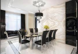 dining room sets modern formal love the chandler o14 modern