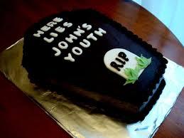 Funny Birthday Cakes Ideas For Men 40th Birthday Cake Wwwtollebild