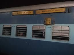 Indian Railway Fare Chart 2018 19 Pdf Karnataka Express Pt 12628 Irctc Fare Enquiry Railway