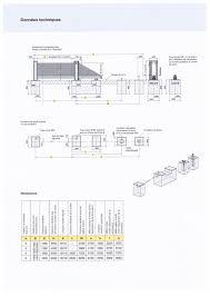 17 best ideas about installation portail coulissant pose de portail coulissant installation pose portails automatiques