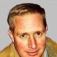 Obituary Guestbook | Brad Allen Hinkle | Carmichael-Whatley Funeral  Directors