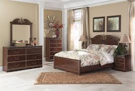 Cook Brothers Bedroom Sets Mathis Brothers Bedroom Sets Lovely ...