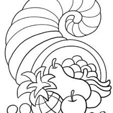 Small Picture Toddler Thanksgiving Coloring Page Archives Mente Beta Most