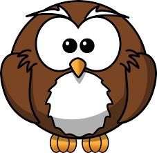 Free Cartoon Image Download Free Clip Art Free Clip Art On