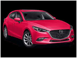 new 2018 mazda mazda3 sport gt hatchback in greater sudbury area for new 2018 mazda mazda3 sport gt hatchback in greater sudbury area for selection 2007 mazda 3 engine diagram