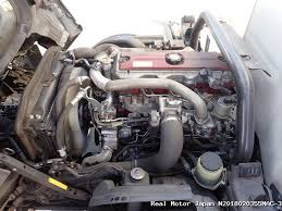 Toyota/DYNA/2010/N2018020355MAC-3 / Japanese Used Cars | Real Motor ...